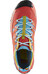 La Sportiva Ultra Raptor Trailrunning Shoes Women coral
